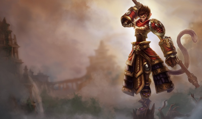 monkeyking_artwork