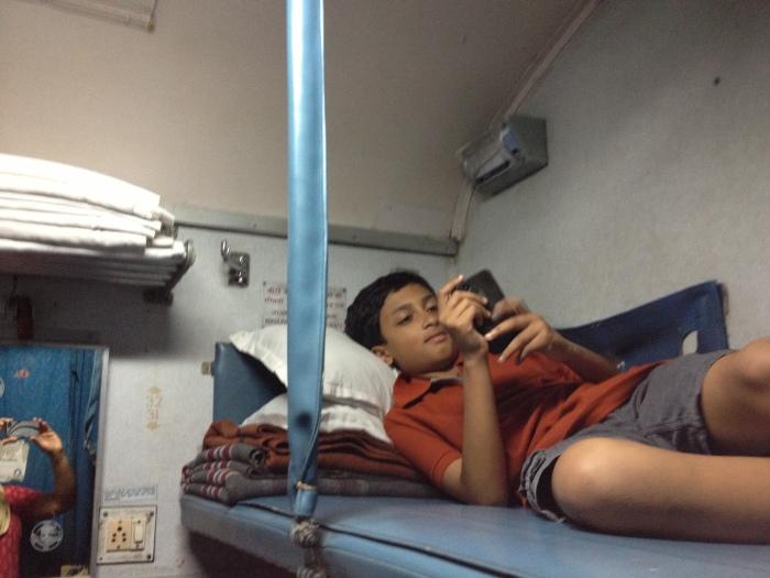 Trainpic2