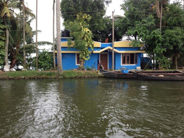 Backwater4